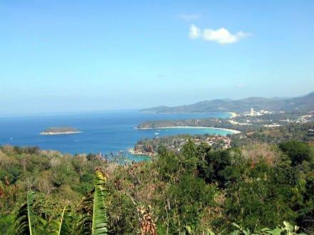 Viewpoint von Kata - Viewpoint