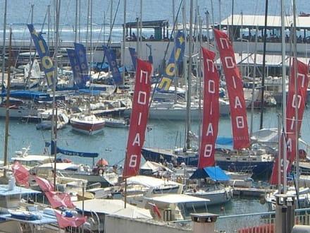Hafen 4 - Hafen Piräus