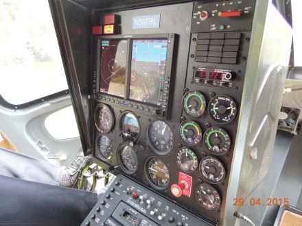 Dide armatur - Helikopter-Rundflug Punta Cana