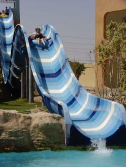 Titanic Aquapark 4 - Titanic Aquapark