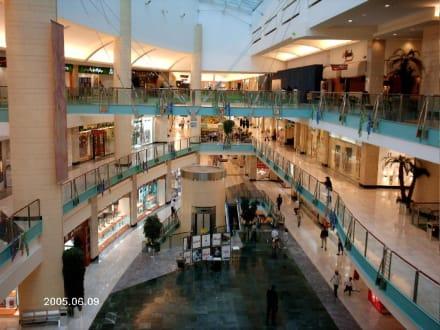 Abu Dhabi Mall - Abu Dhabi Mall