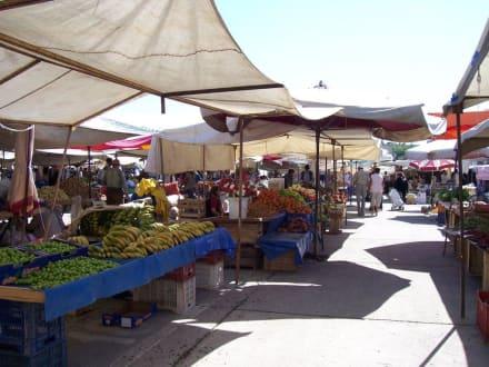 Markt - Markt