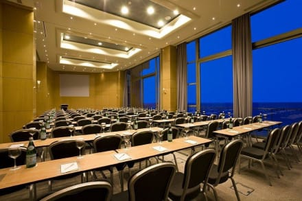 State of the art Meeting Room  -