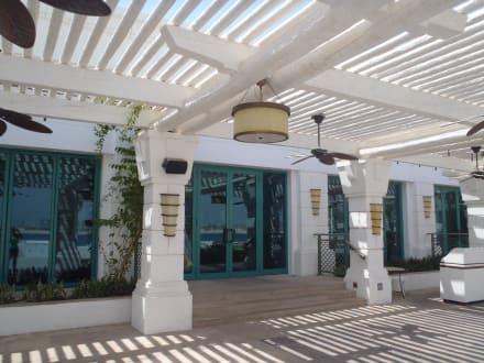 Nasimi Beach - Hotel Atlantis The Palm