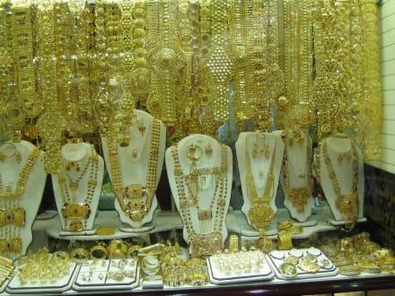 Goldsouk - Gold Souk