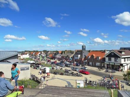 Callantsoog Wetter