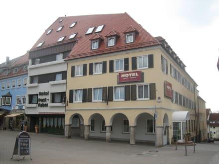 Casino Crailsheim