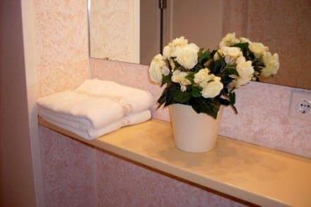 Sauna_3 - Hotel Burghof