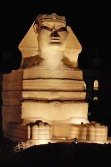Sphinx - Alf Leila Wa Leila