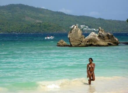 Bacardi Insel Dom Rep Karte.Bilder Bacardi Island Reisetipps