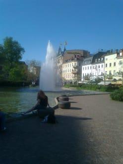 L Tur Baden Baden Augustaplatz