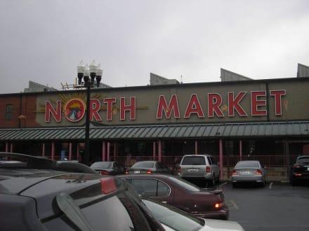 North Market - North Market