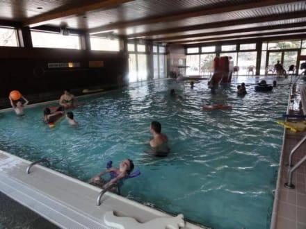 immenstadt schwimmbad