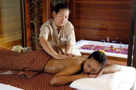 Ramada Resort Khao Lak -