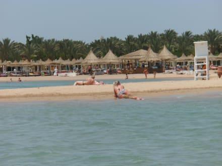 Hotel Siva Grand Beach - Hotel Siva Grand Beach