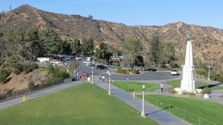 Griffith Park - Griffith Park