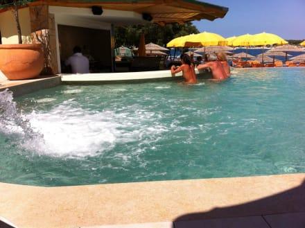 Hotel Valalta in Rovinj • HolidayCheck | Istrien, Kroatien