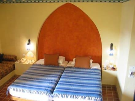 Chambre - Marina Lodge At Port Ghalib