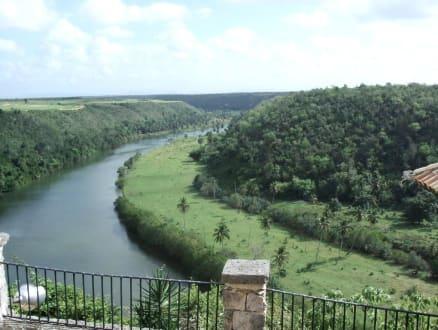 Altos de Chavon - Altos de Chavón