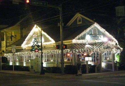 Duffy's Steak & Lobster House - Duffy's Steak & Lobster House