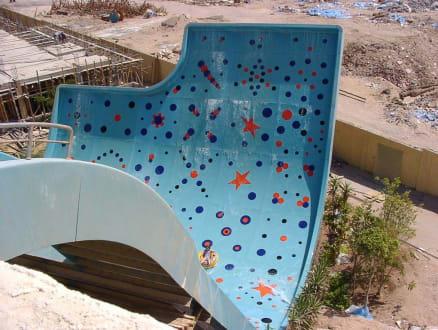 Titanic Aquapark 3 - Titanic Aquapark
