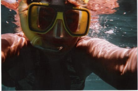 Schnorcheln in Sharm el Naga - Schnorcheln Hurghada