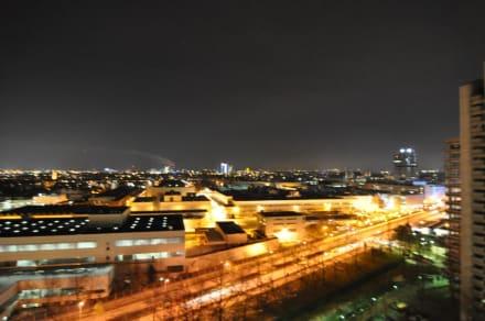 City/Town -
