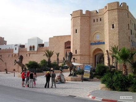 Medina - Medina