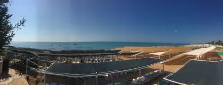 Strand - Strand Colakli