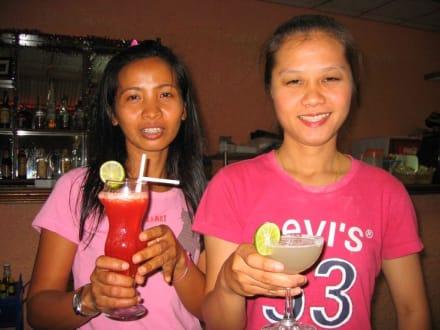 Pim und Noi - Andaman Seafood Restaurant