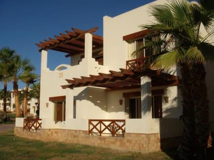 Otium Hotel Golden Sharm  Ras Um El Sid