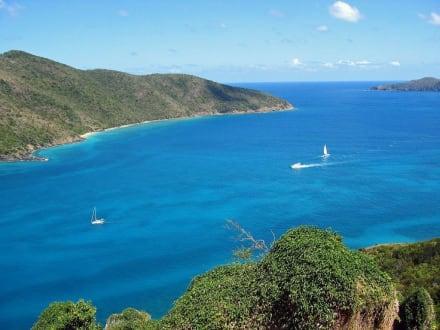 Virgin Islands - Virgin Islands