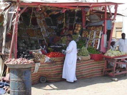 Souk5 - Kamelmarkt Shalateen
