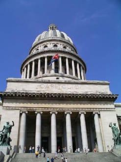 Capitol Havanna - Kapitol