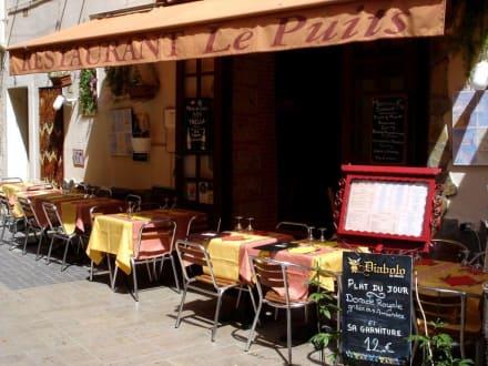 Altstadt Collioure - Altstadt Collioure