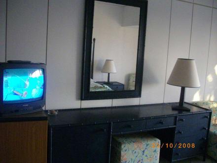 TV Familienzimmer - SunConnect One Resort Monastir