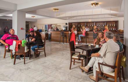 Hotel Princess of Kos -