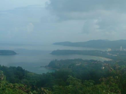 Viewpoint - Viewpoint