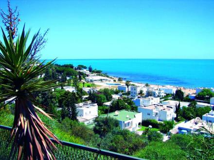 Hotels La Marsa • 5 Hotels für Urlaub in La Marsa • HolidayCheck ...: https://www.holidaycheck.at/di/hotels-la-marsa/6a2c7921-0a0f-33a0...