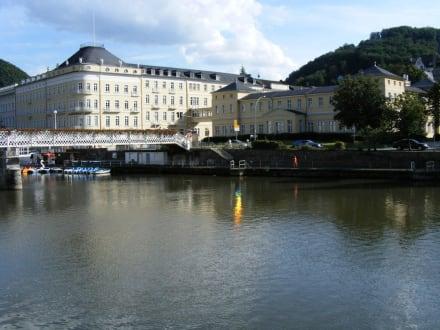 """""""Sonstige Gebäude"""" Bild Altstadt Bad Ems in Bad Ems"""