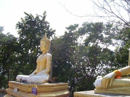 Ruhig - Big Buddha