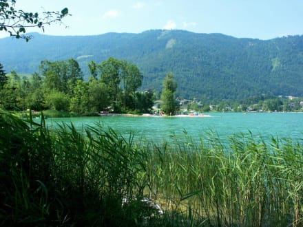 Thiersee - Thiersee
