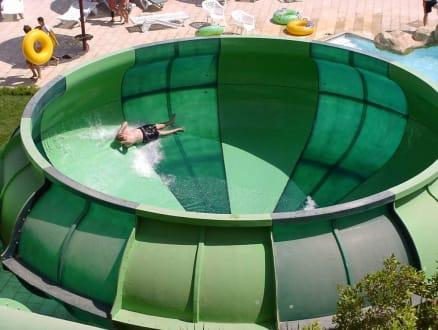 Titanic Aquapark 1 - Titanic Aquapark