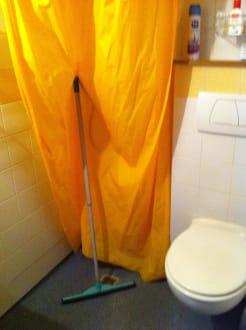 nasszelle mit dusche und wc mecklenburg - Nasszelle Dusche Wc