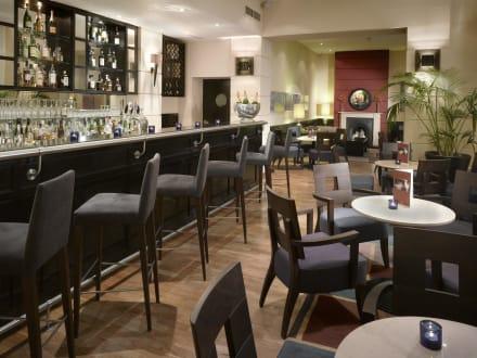 Bar Bistro -