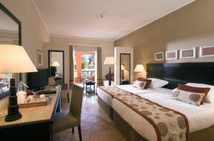Sensimar Makadi Hotel.Madinat Makadi hotels -