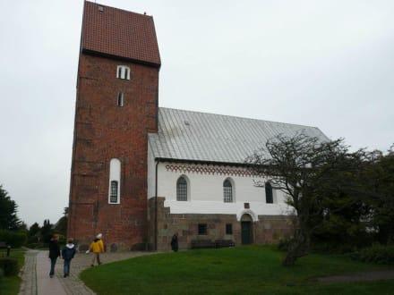 St. Severin - St. Severin