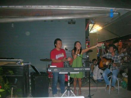 5!5! Bar Live Musik - 5! 5! Bar