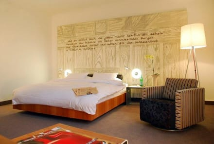 Rooms -