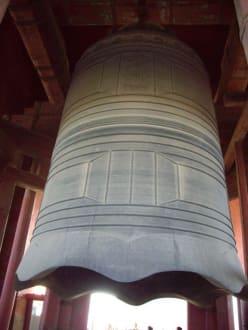 Glockenturm - Glockenturm